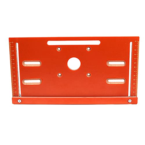 WHITULIP Hole Puncher Locator Opener Door Cabinets DIY Tool Drilling Guide Concealed Hinge Drilling Jig Hole Locator