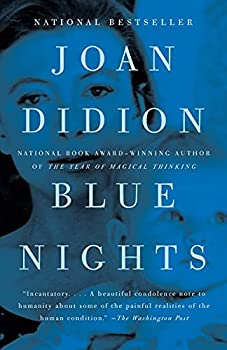 Best blue nights Reviews