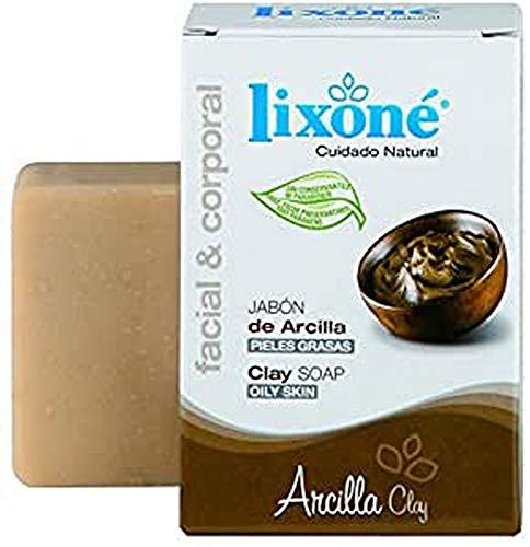 Lixone Jabón - 132 gr