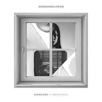 Borderlines (feat. Madison Daniel)