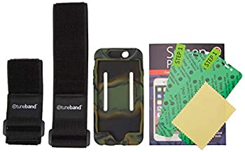 Best tuneband iphone 6 Reviews