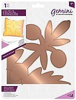 Crafter's Companion GEMMDHA3 ふたご座マルチメディア ハワイアンダイス ブレッドフルーツ