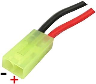 N//C Batteria Ricaricabile Lipo 3.7V 450mAh aggiornata per Parti di Ricambio Drone H107 H31 KY101 E33C E33 RC 1PCS