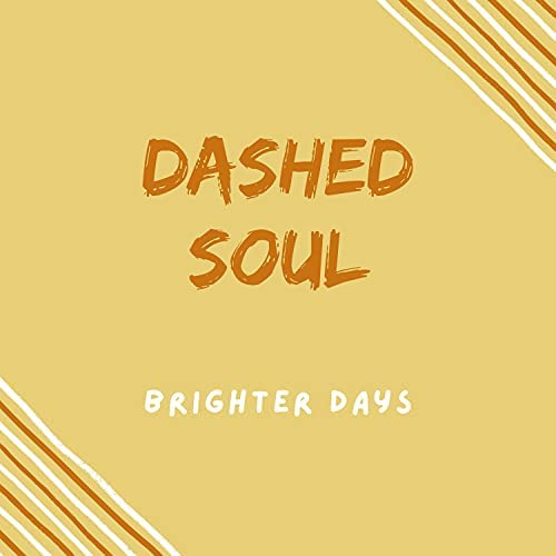 Dashed Soul