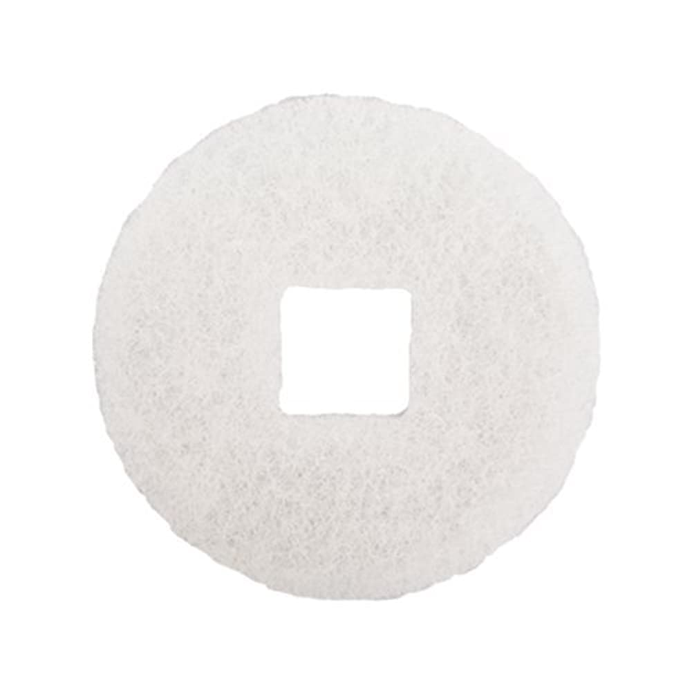 不利頼む自分の【高性能】大建プラスチックス100MPS(K)5?ナスタ40PR用 花粉対策フィルター(5枚入)