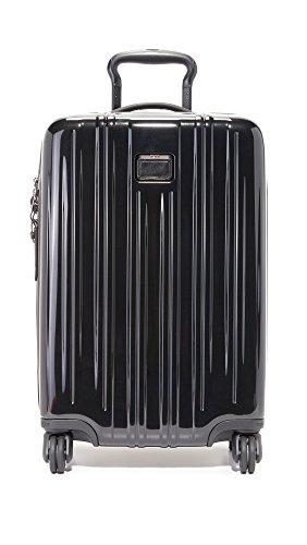 Tumi Cabin Case Maleta 4W 56