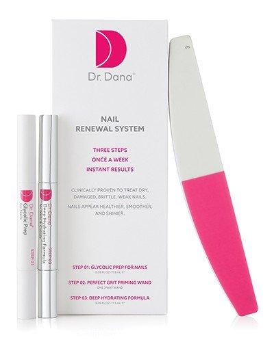 NU SKIN nu Ranking TOP15 skin Dr. Nail Dana Outlet SALE Renewal System