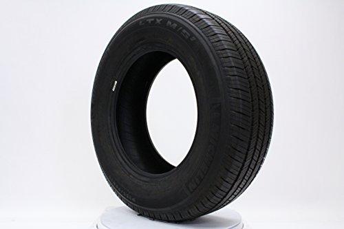 LTX M/S2 Radial Tire