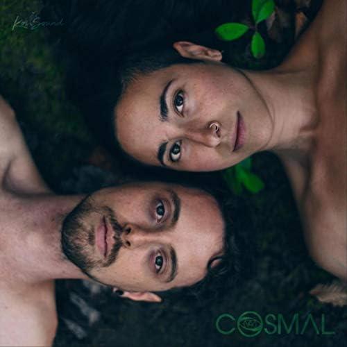 Cosmal