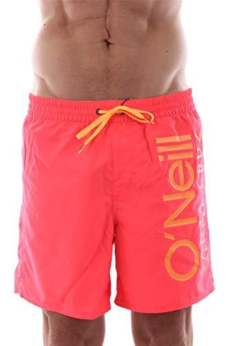 O'NEILL PM Original Cali Board - Pantaloncini da Uomo, Uomo, Costume a Boxer, 9A3228, Divano, XL