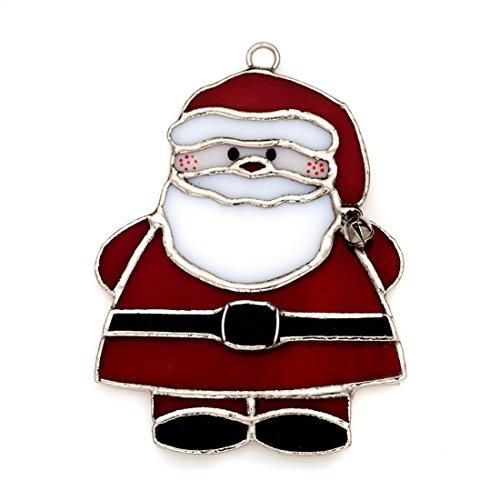 Jolly Père Noël