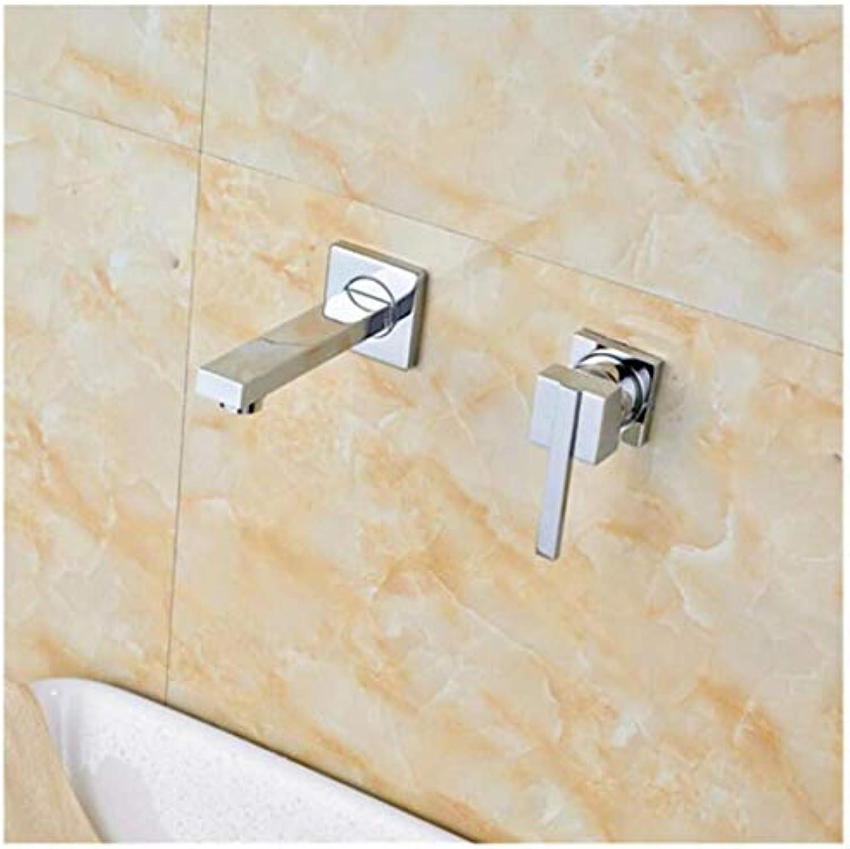 Wasserhahn Küche Bad Garten Waschtisch-Mischbatterie Waschbecken Wasserhahn Einhebel Bad Mischer Wasserhahn Ctzl1637