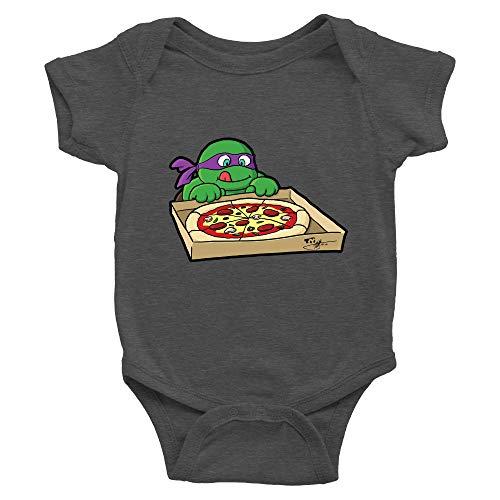 La mejor selección de Pizza henry . 9