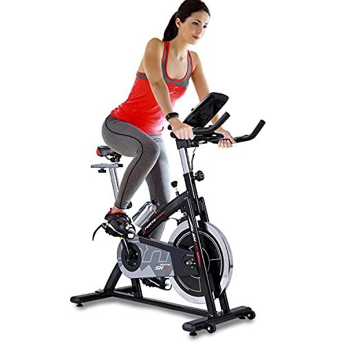 Sportstech Profi Indoor Cycle SX200 Bild
