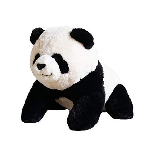 Niedliche Shiba Inu/Kleiner Hamster/Riesenpanda PlüSchtier Mode Mode Niedliche Kissen Kinderspielzeugpuppe