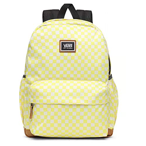 Backpack Vans WM Realm Plus