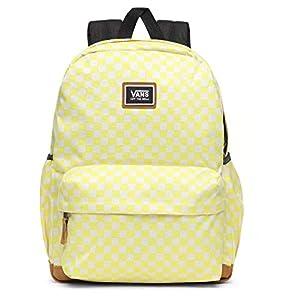 41O49zP+M9L. SS300  - Backpack Vans WM Realm Plus