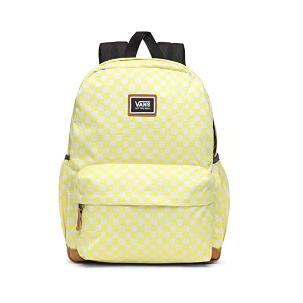 41O49zP+M9L. SS600  - Backpack Vans WM Realm Plus