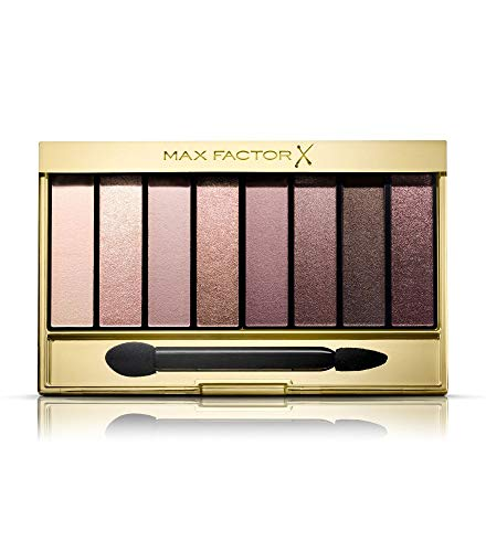 Coty Beauty Germany GmbH, Consumer -  Max Factor