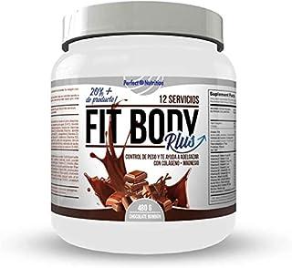 comprar comparacion Batidos para Adelgazar sustitutivos de comida con proteínas Dieta quema grasas + colágeno/Batido de pérdida de peso comple...