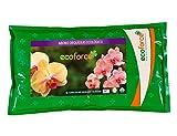 CULTIVERS ECO10F00119 Abono Ecológico Especial Orquídeas de 1,5 Kg. Fertilizante de Origen 100% Orgánico y Vegano Granulado. Potencia el Crecimiento y estimula la Floración