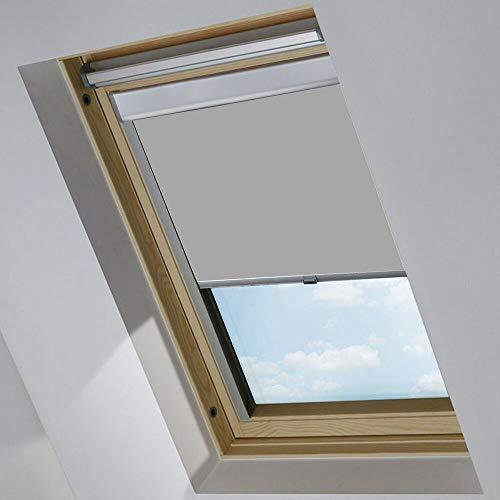 Froadp -   Dachfensterrollos