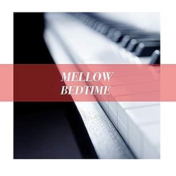 Mellow Bedtime Therapy Ensemble