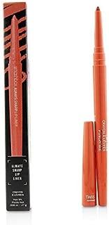 Smashbox Always Sharp Lip Liner New! Pinch Me - Soft Coral
