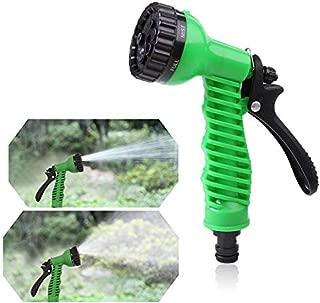 Best hozelock garden pump Reviews