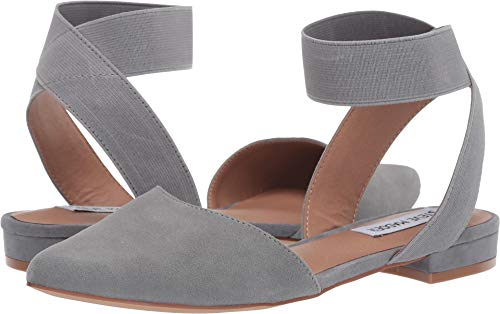 Top 10 best selling list for steve madden flat pointed toe shoes