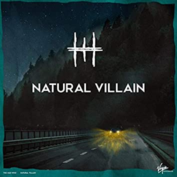 Natural Villain