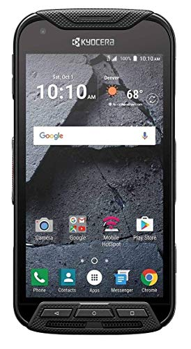 Kyocera DuraForce Pro 32GB E6820 Military Grade Rugged Smartphone AT&T