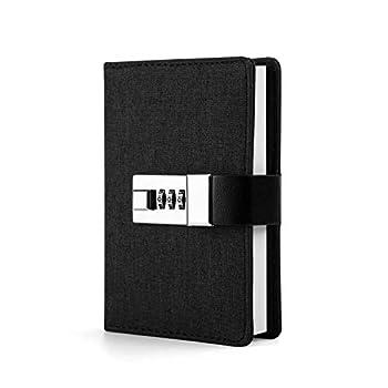 Best lock diaries Reviews
