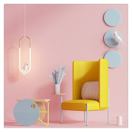 HaokHome H025 Peel & Stick Wallpaper 23.6in x 19.7ft Baby Pink Self Adhesive Contact Paper Wall Furniture Sticker