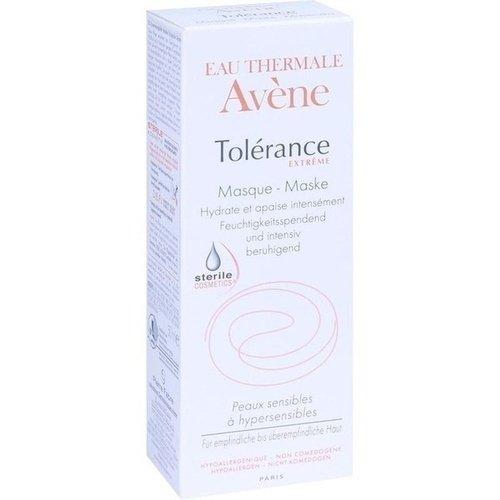 AVENE Tolerance Extreme Maske DEFI 50 ml
