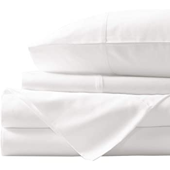 1000 Thread Count Pima Cotton Deep Pocket Bedding Items King Size All Color