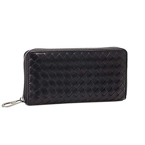 Onzama Genuine Leather Purse Top Handle Shoulder Handbags for Women Crocodile Embossed Tote Bucket Bags