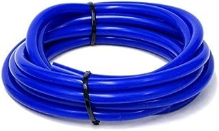 Best e90 vacuum lines Reviews