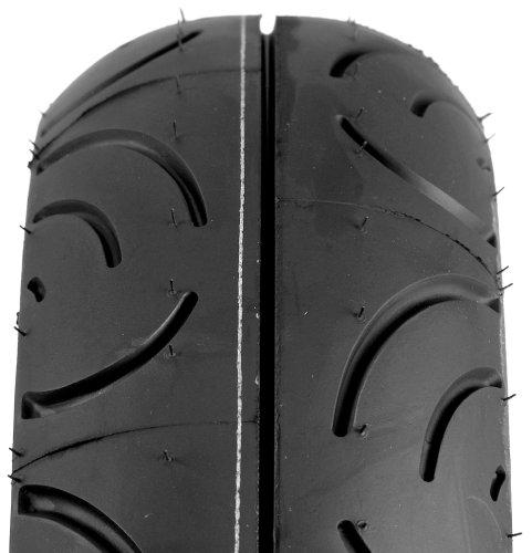 Heidenau 11120029 Reifen 3.50-10 59J TL K61
