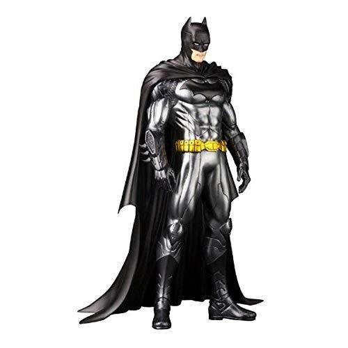 Kotobukiya - DC Comics Statuette PVC ARTFX+ 1/10 Batman (The New 52) 20 cm