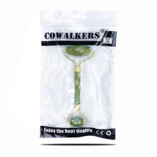 rodillo facial fabricante CoWalkers