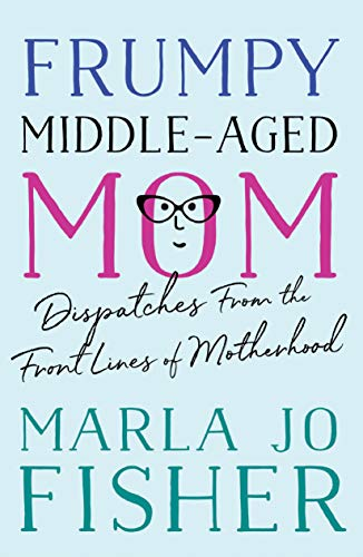 Staff Pick for Parenting and Families