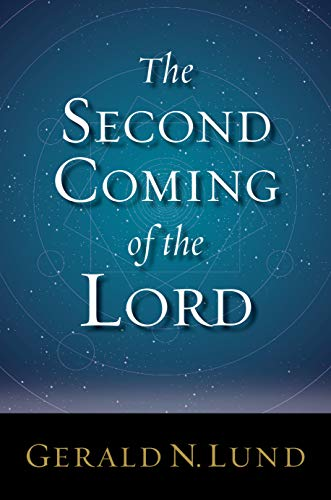 The Second Coming of the Lord (English Edition)