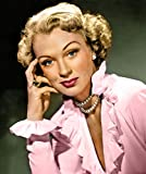EVE ARDEN COLLECTION - OLD TIME RADIO - 6 CD-ROM - 210 mp3 - Total Playtime: 101:37:13 (Old Time Radio - Collections Series)