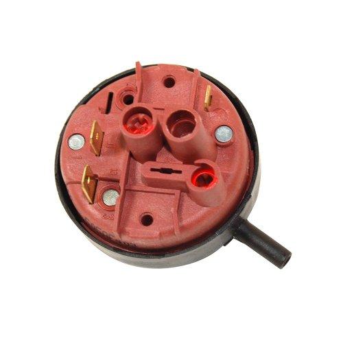 Pressostato di livello 65/45per Electrolux lavastoviglie equivalenti a 1528189028