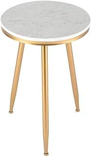 Amazon.fr : table plateau marbre - Voir aussi les articles sans ...