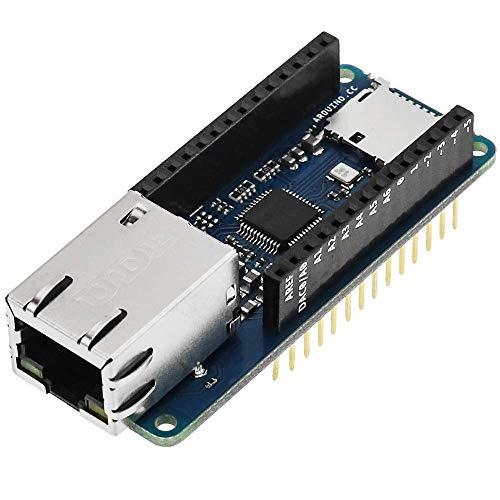 Arduino MKR ETH Shield [ASX00006]