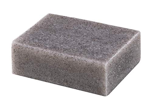 Pedag Suede Cleaner Bar Eraser Block, German Made, to Clean Shoes Boots and Bags, 1 Unit