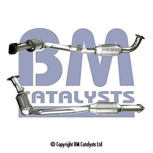 Bm Catalysts BM91118H Katalysator