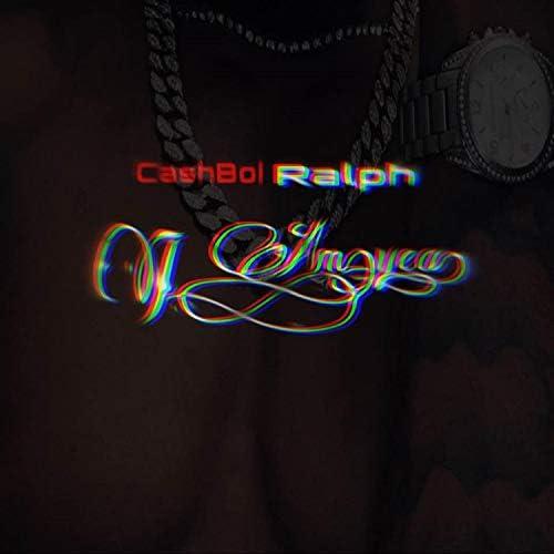 CashBoi Ralph